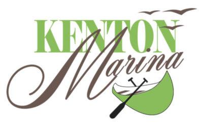 Kenton Marina