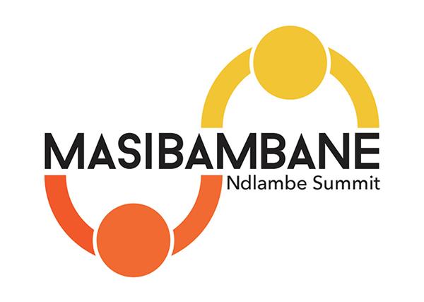 Masibambane